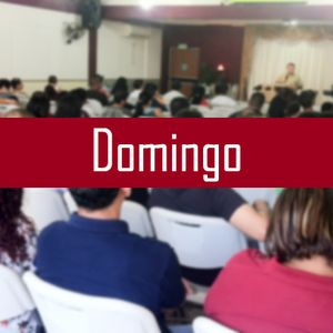 Construyendo mi vida Conforme a la Biblia II (Domingo)