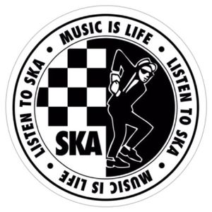 Blacklist on the Run Ska and Dread
