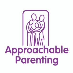 Parenting Hour - Marriage and Relationships