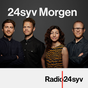 24syv Morgen 07.05 22-11-2016 (2)