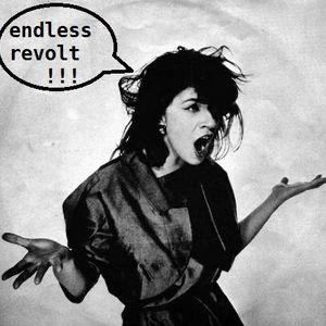 Noisecasts S02E02 ~ Low Files: Endless Revolt