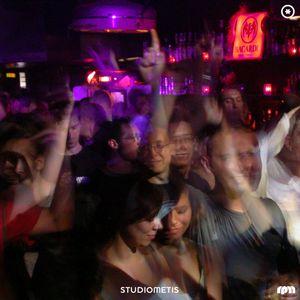 RPM Liquid Funk Party 2006