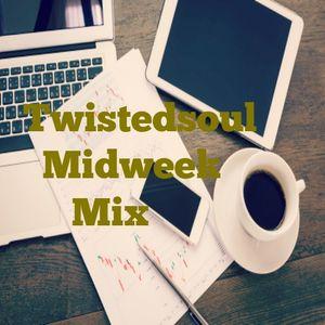 Twistedsoul Midweek Mix
