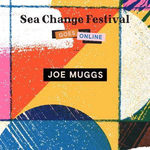 Joe Muggs - Let There Be Drums