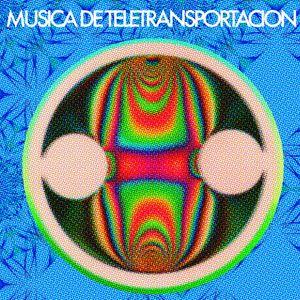 Música de Teletransportación Mixtape
