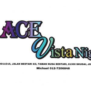 我很想爱他●广东爱情故事●你说呢●习惯●BY DEEJAY_TGZ MANYAO NONSTOP REMIX 2K19 FOR Ace Vista Night 专属《小杰》