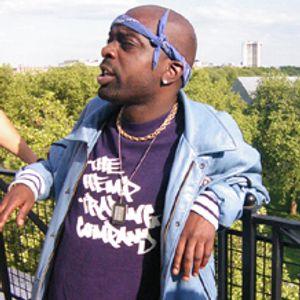 Radio 1 Rap Show 26.11.99 w/ MC D