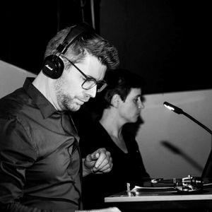 Give up the Funk #1 - 90 minutes of dance music by Kristof Vandenhende