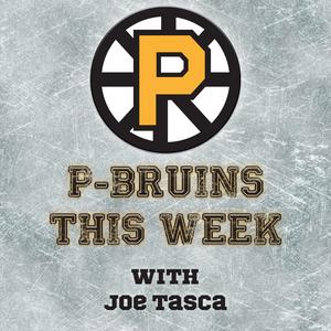 3/8/16: ProJo Hockey Reporter Mark Divver