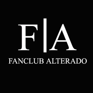Dj El Alt3rado BuKI Mix...