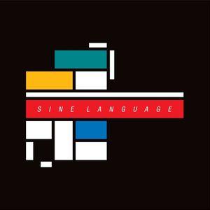 Subtitles Presents Sine Language Mixed by TeeBee