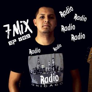 7Mix Radio Ep009