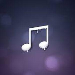 P Dee - presents - Chase Away Those Monday Blues Studio Mix Vol 43 - 26th Dec 2K16....