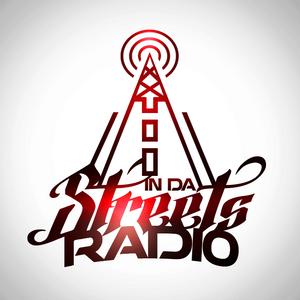 Friday Night Mixtape Session on Indastreetsradio1.com