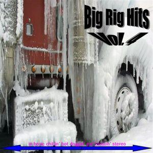 Big Rig Hits Vol. 4