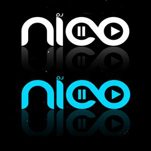 Nicoo Diaz - Mix Wekeend July 20 (Prod. LiveAtChile)