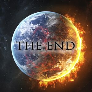 New/Old/Future Garage Live Mix For The End Of The World (FREE DOWNLOAD)