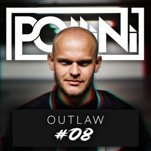 POLLINI - Techhouse OUTLAW Episode #8