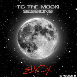 To The Moon Sessions (Episode 5)