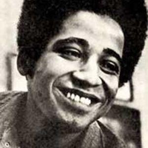 The George Jackson Tribute Mixtape
