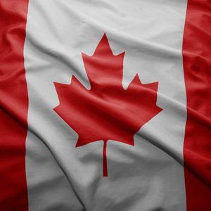 MPR Canada Episode 1