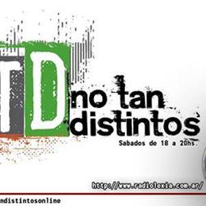 NTD 22-08-15