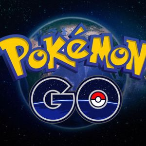 369. Pokémon GO - It's just a game, OR IS IT?