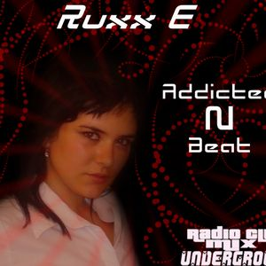 Addicted 2 Beat 17th edition by Ruxx E
