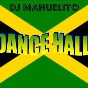 DANCEHALL 2012 MIX 2 $$$ DJ MANUELITO $$$