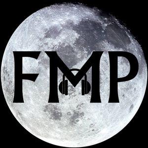 Karisma Presents .... Debut Full Moon Party Set  (25/1/2016)