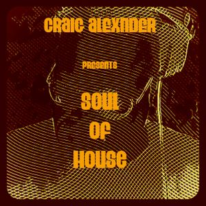 Soul Of House