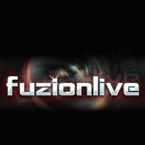 Dweller Fuzion Live 4-1-2018