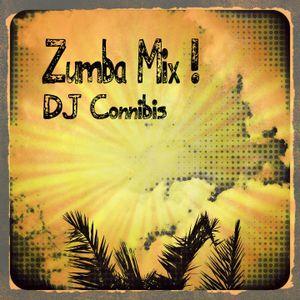 Zumba Mix #1