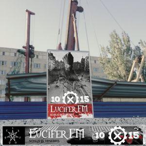 Lucifer FM 10/15 side B