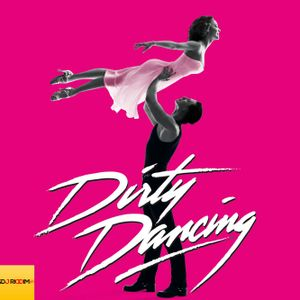 Dirty Dancing Soundtrack Mix