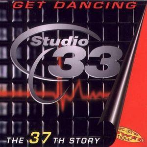 Studio 33 - The 37th Story
