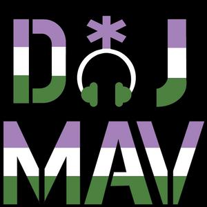 Dj Mav - Ritual Secret gen18 B