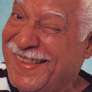 Conexao FM Brasil #26 (01.04.2014) - ŠTPŠT 07 - Dorival Caymmi