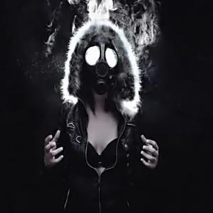 smokybeats - dark lady