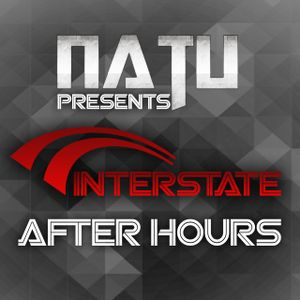 NATU Pres. Interstate 034 (After Hours Edition)