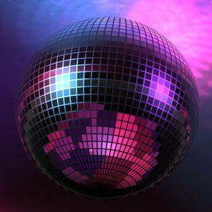 Dj Vlad - Disco & Dance Classics Megamix 004