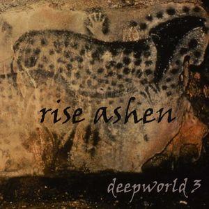 Rise Ashen - Deepworld 3
