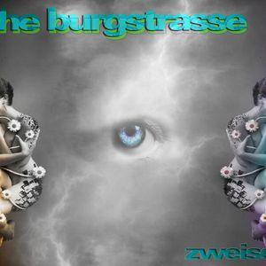 In the BurgstraSSe MIX 20 - zweiseitig