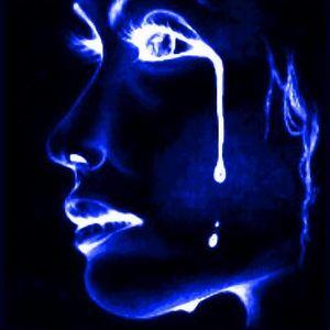 Alcohol Tears 2