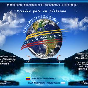 A que Jesus Estas Invocando tu. Prof. Miguel Ponce. 17-08-2017 Caracas - Venezuela