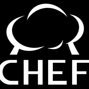 Chef - Promo mix (Tribal House)