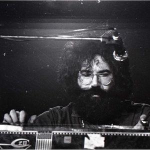 גרייטפול דד • Grateful Dead • 19 בפברואר 1971
