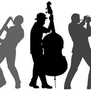 Slade - Jazz House Session (October 2008)