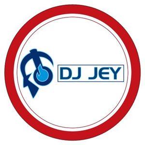 Deep-N-Sexy Sessions 0712 - DJ Jey