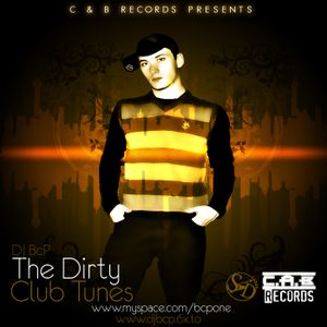 The Dirty Clubtunes